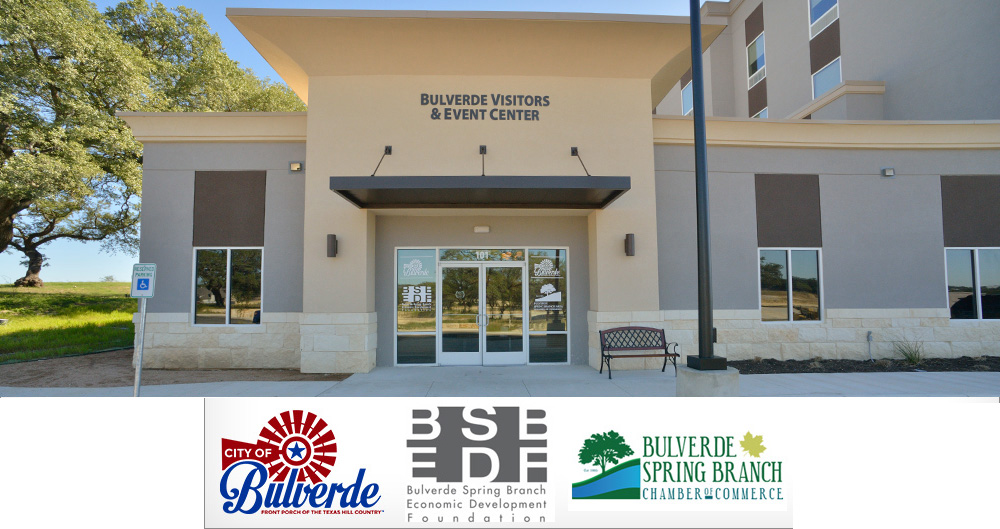 Bulverde Visitors Center.jpg